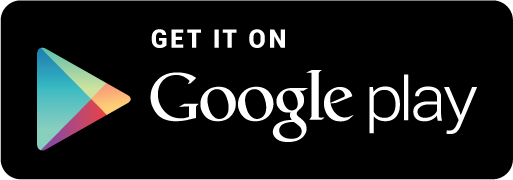 get-it-on-google-play-store-logo