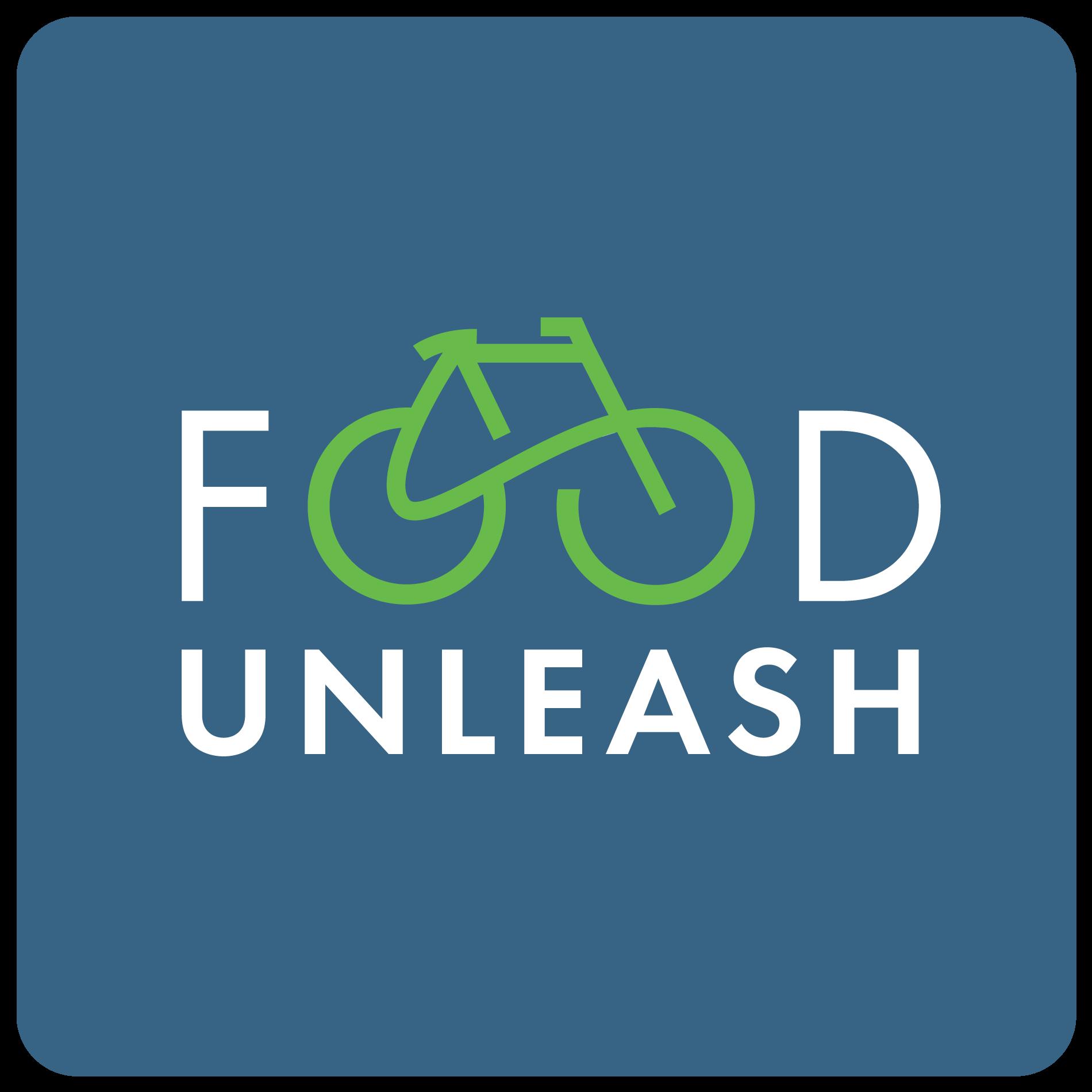 41699931_Food-Unleash_FINAL2 copy