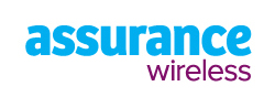 Assurance wireless-1