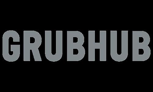 Grubhub-Grey-Vector