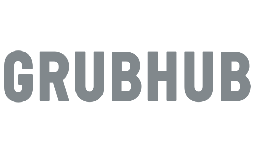Grubhub-Grey-Vector