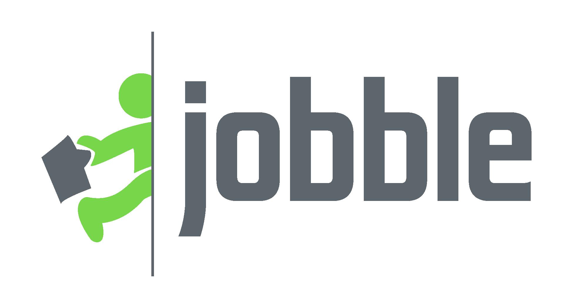 Jobble_Logo300dpi-1.png