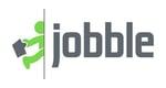 Jobble_Logo72dpi_1.jpg
