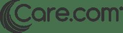 care.com (13)
