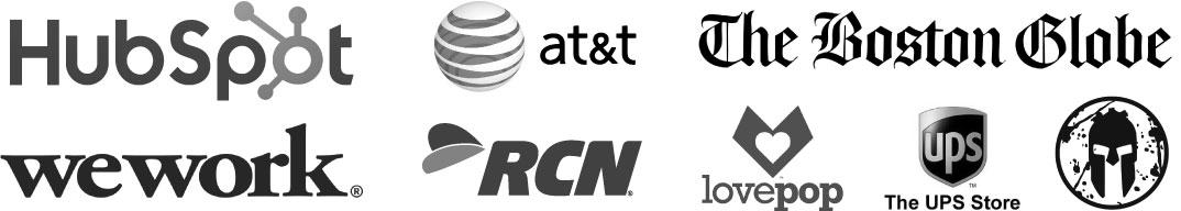 company-logos-big-wide.jpg
