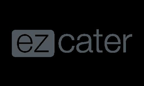 ezCater-Grey-Vector