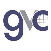 global-view-communications-squarelogo-1385994060828