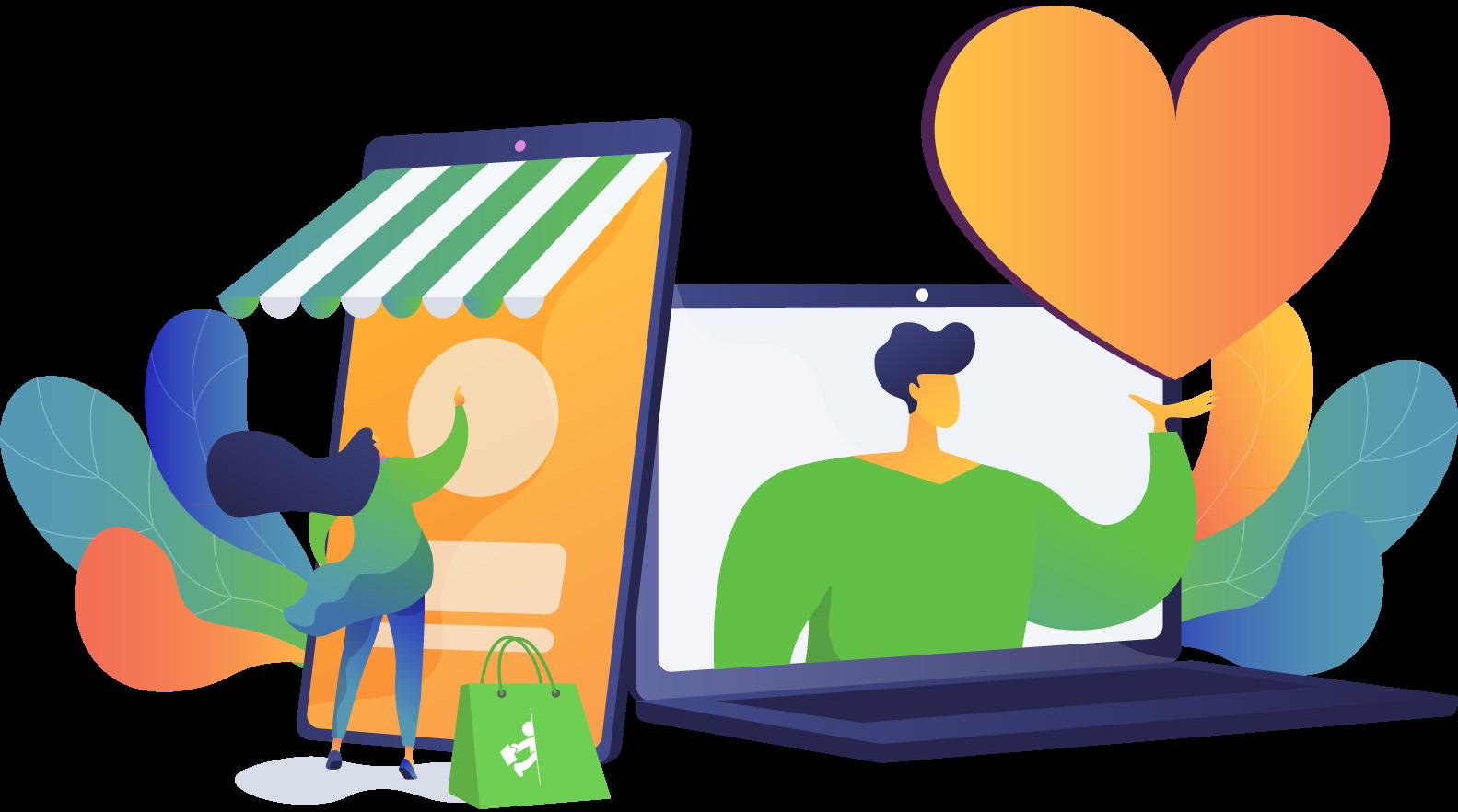 Jobbler-Marketplace-Graphic