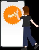 apply-img