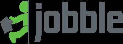 jobble_logo_horizontal_color_8_25_2020 copy-2